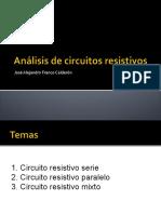 Analisis-Circuitos-Resistivos-Ohm.pdf