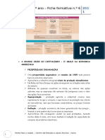Hist9- Ficha 6