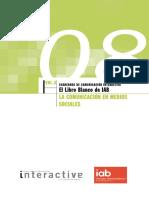 8_LB_Comunicacion_Medios_Sociales.pdf
