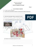 Ficha 6º_2.pdf