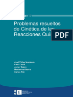 05326e.pdf