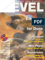 Level 48 (Sep-2001)