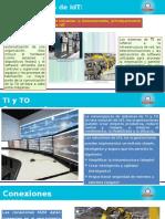 Resumen IDT