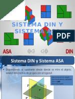 SISTEMA DIN Y SISTEMA ASA.pptx