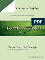 M7 - Profetas-Maiores.pdf