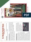 Bulletin Sun 160508.pdf