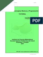TUTORIAL_DE_MATLAB.pdf