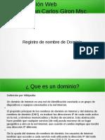 Clase5_dominio