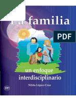 Libro LaFamilia S