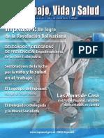 revista_inpsasel.pdf
