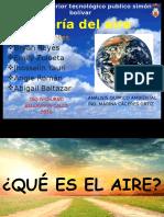 El-Aire.pptx
