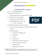 kuliah 3 .chap .2.MolecWeightsPolymerSoln.pdf