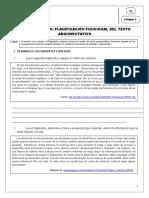 S12-L2 Guía de Aprendizajeok