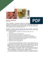 Florence Nightingale - Administração em Enfermagem.docx