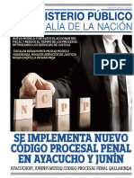 14-y8Yx1Yf5Yq6Aa3X.pdf