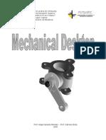 Guia Mechanical V3