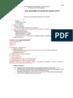 Esquema Ejecución de Tesis -Actualizado 2016 1 (Solo Para Tesis II y III y Graduación)
