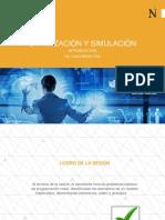 Introducción a la PL.pdf