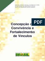 concepcao_fortalecimento_vinculos.pdf