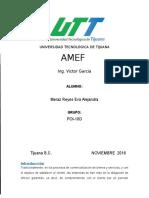 AMEF.docx