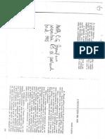 Livro - Boris Fausto - A revolução de 30.pdf