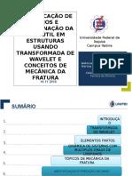 apresentação integridade estrutural.pptx