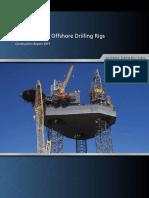letourneau-offshore-drilling-rigs-construction-report-2015-brochure.pdf