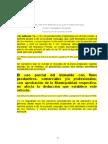 0000 PROYECTO DE TESIS 2016 _ BORRADOR 1.doc