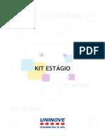 -KIT+EStÁGIO+2010