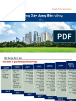 Giai Thuong Xay Dung Ben Vung 2017