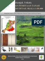 Juknis Survei dan Pemetaan Tanah.pdf