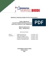 Dhieo Kurniawan_Universitas Setia Budi_PKMP.pdf