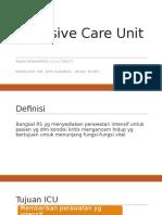 Intensive Care Unit.pptx