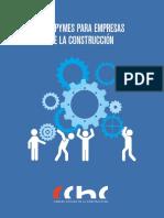 Versión Digital Guía Pymes 2015