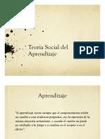 tsocial_ap1