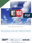 E100-Sermon-Outlines-Spanish.pdf