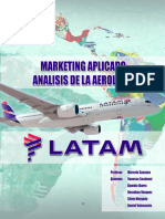 Marketing Latam