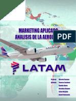 Marketing Latam