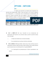 2.- Option, Intcon.docx