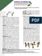 Banner Ana 2015-2 Ana Definitivo