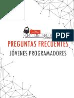PF_JP2016