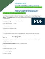 RESISTENCIA AL FLUJO DEL AIRE_Teoría y Cálculos.docx