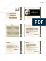 41-P.pdf