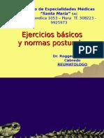 Ejerc de Columna Copia Para Pacientes[1]