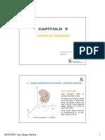 Capítulo 5 - Centro de Gravedad (1).pdf