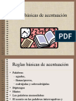 11-reglasacentuacion