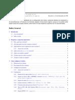 Kernel-Como.pdf