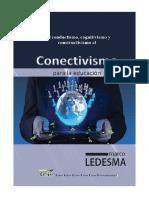 Conectivismo.pdf
