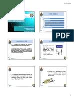 42-P.pdf