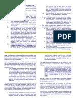 F. H. STEVENS & CO., INC vs. NORDDEUSCHER .docx